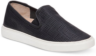 Vince Camuto Becker Slip-On Sneakers Women's Shoes