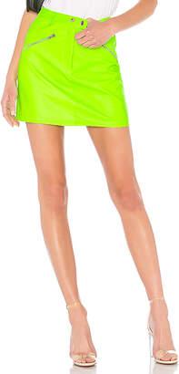 I.AM.GIA Georgia Skirt