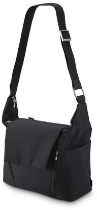 Stokke Diaper Bag