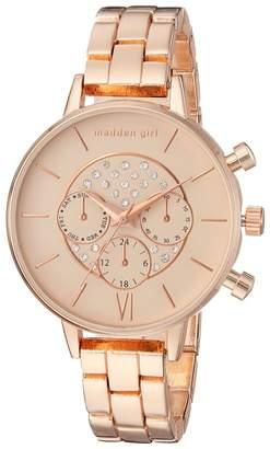Steve Madden Girl SMGW024Q Watches