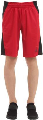 Nike Jordan Flight Basketball Shorts