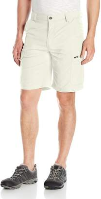 G.H. Bass & Co. Men's Explorer Cargo Short