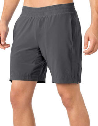 MPG Hype Stretch Shorts