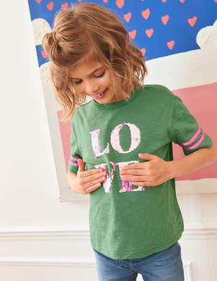 Boden Love T-shirt