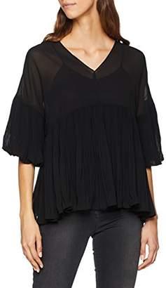 Endless Rose Women's's Junee Shirt 8 (Size: M)