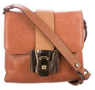 Lanvin Small Sweet Dora Bag