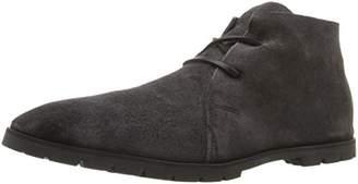 Woolrich Men's Lane Chukka Boot