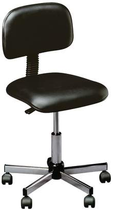 Equipment Pibbs Airlift Manicure Chair
