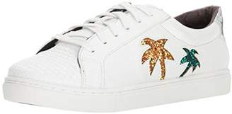 f244f2ef5 at Amazon.com · Sam Edelman Women s Vanellope Sneaker