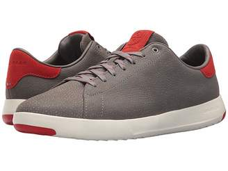 Cole Haan Grandpro Tennis Men's Shoes