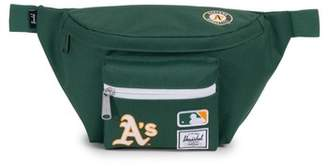 Herschel MLB American League Hip Pack