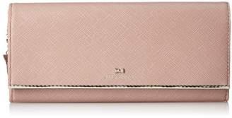 f3160c893175 Jill Stuart(ジル スチュアート) ピンク 財布&小物 - ShopStyle ...