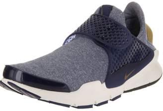 Nike Sock Dart SE Women's Shoes 862412-400