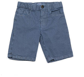 Morley Sale - Hirk Striped Shorts
