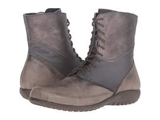 Naot Footwear Atopa