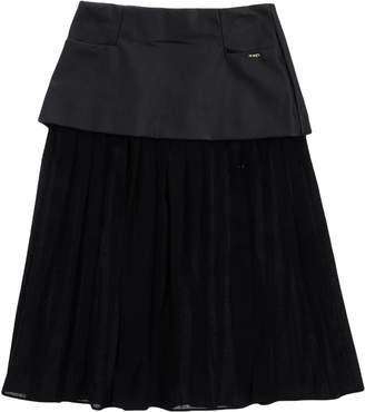 Pinko UP Skirts - Item 35332307SH