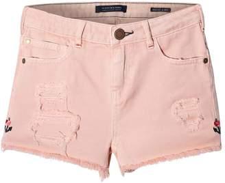 Scotch & Soda Petit Ami Shorts