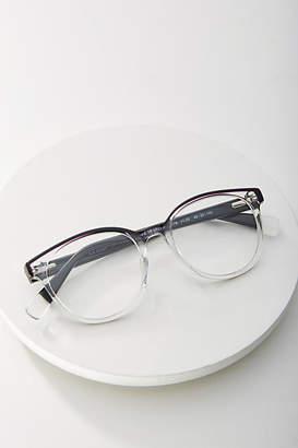 Anthropologie Chavreh Reading Glasses