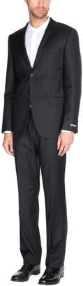 DKNY Suits - Item 49286807RR