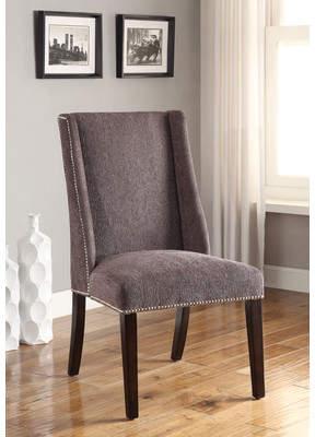 Wildon Home Parson Chair