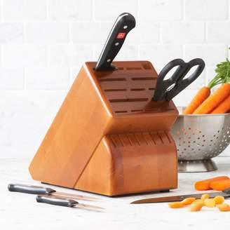 Sur La Table 22-Slot Knife Block