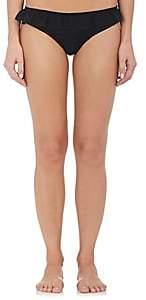Bardot Gilda & Pearl Women's Stretch-Silk Thong