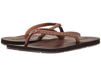 Flojos Harper Women's Sandals