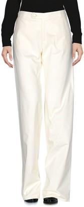 Gold Case Casual pants - Item 13061705MJ