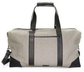 Uri Minkoff Waverley Nylon Weekender Bag