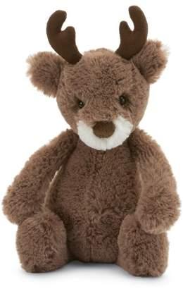 Jellycat Reindeer Christmas Plush Toy