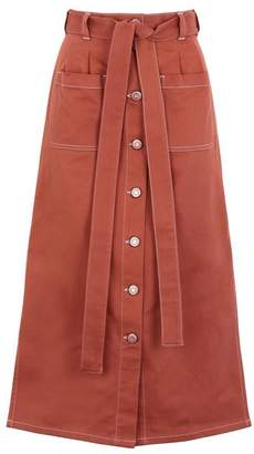 fe3663237e Copper Skirt - ShopStyle UK