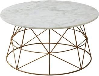 Amalfi by Rangoni Spring Edit Klein Coffee Table