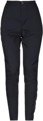 DEPARTMENT 5 Casual pants - Item 13317550DV