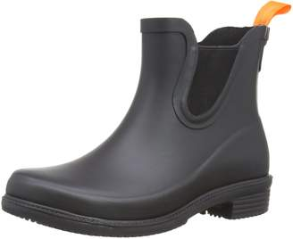 Swims Dora Boot Womens Rain Boots Size 8M