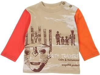 Timberland T-shirts - Item 37891319VA