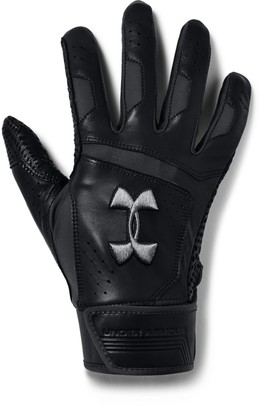 Under Armour Men's UA Epic Batting Gloves