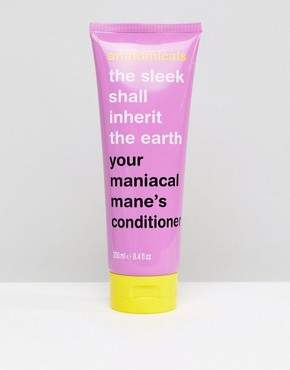 Anatomicals The Sleek Shall Inherit The Earth 250ml