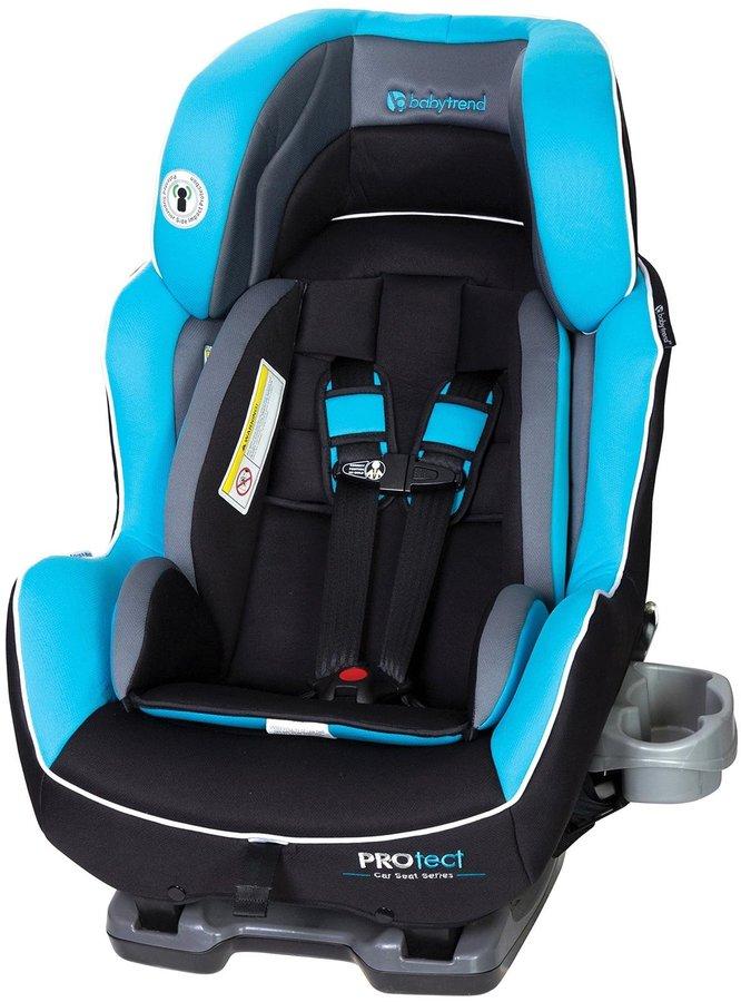 Baby TrendBaby Trend Premiere Convertible Car Seat - Triton
