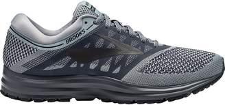 Brooks Revel Running Shoe - Men's