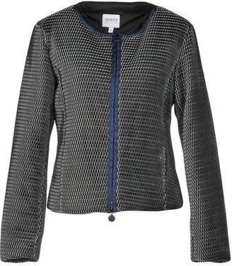 Armani Collezioni Synthetic Down Jackets