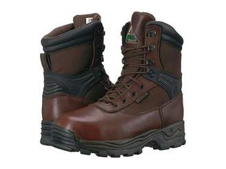 Rocky 9 Sport Utility Pro Steel Toe WP 600G Thinsulate