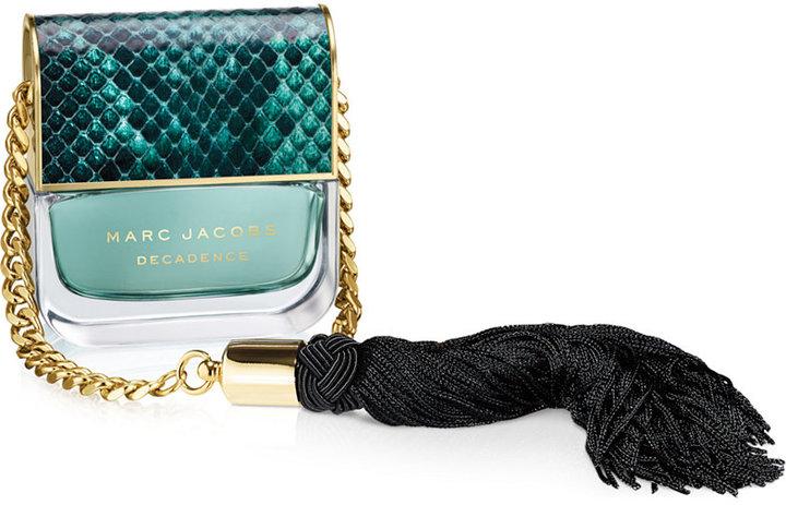 Marc JacobsMarc Jacobs Divine Decadence Eau de Parfum, 3.4 oz
