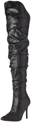 Pleaser USA Women's CLASSIQUE-3011 Boot