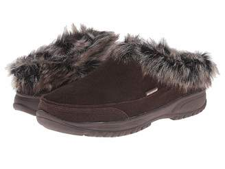 Western Chief Layla Cold Weather Slip-On Women's Slippers
