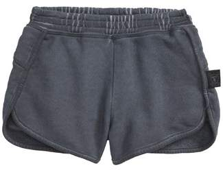 Nununu Dyed Gym Shorts