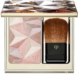 Clé de Peau Beauté Women's Luminizing Face Enhancer
