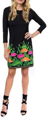 Julie Brown NYC Goldie Dress