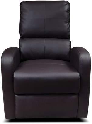 Kidiway Bermuda Bonded Leather Chair