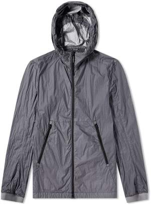 C.P. Company Nyfoil Hooded Packmac