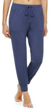 Kensie Keeper Jogger Sleep Pants